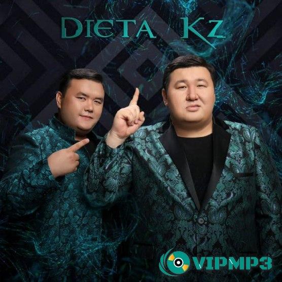 Диета KZ - Тараз шахардан, Шымкент шахарга
